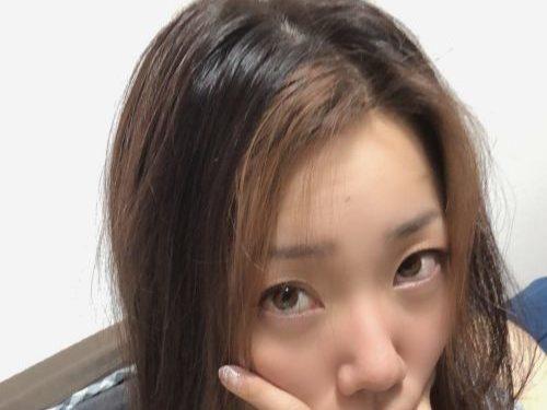 ブリーチ 前髪 髪を赤くする方法 ブリーチありとなしで比較